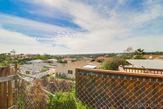 Photo 16: ENCANTO House for sale : 4 bedrooms : 5621 Zircon in San Diego