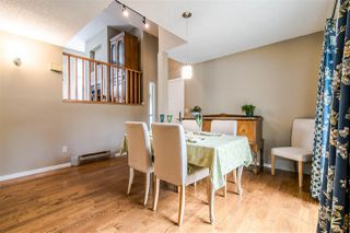 """Photo 3: 7401 ECHO Place in Vancouver: Champlain Heights Townhouse for sale in """"Park Lane"""" (Vancouver East)  : MLS®# R2348803"""