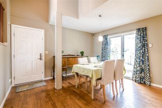 """Photo 2: 7401 ECHO Place in Vancouver: Champlain Heights Townhouse for sale in """"Park Lane"""" (Vancouver East)  : MLS®# R2348803"""
