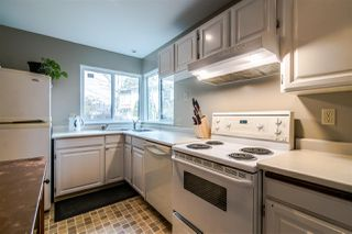 """Photo 5: 7401 ECHO Place in Vancouver: Champlain Heights Townhouse for sale in """"Park Lane"""" (Vancouver East)  : MLS®# R2348803"""