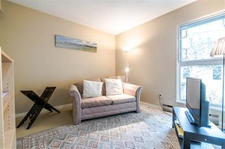 """Photo 15: 7401 ECHO Place in Vancouver: Champlain Heights Townhouse for sale in """"Park Lane"""" (Vancouver East)  : MLS®# R2348803"""