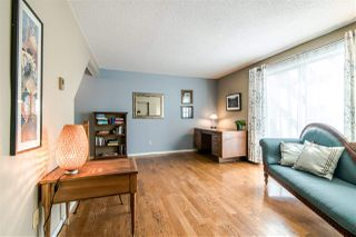 """Photo 7: 7401 ECHO Place in Vancouver: Champlain Heights Townhouse for sale in """"Park Lane"""" (Vancouver East)  : MLS®# R2348803"""