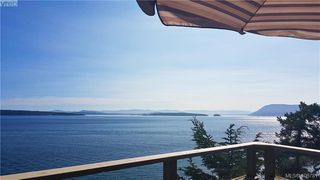 Photo 2: 37191 Schooner Way in PENDER ISLAND: GI Pender Island Single Family Detached for sale (Gulf Islands)  : MLS®# 406781
