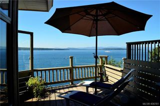 Photo 11: 37191 Schooner Way in PENDER ISLAND: GI Pender Island Single Family Detached for sale (Gulf Islands)  : MLS®# 406781
