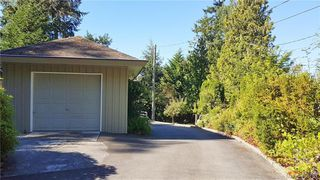 Photo 32: 37191 Schooner Way in PENDER ISLAND: GI Pender Island Single Family Detached for sale (Gulf Islands)  : MLS®# 406781