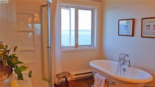 Photo 19: 37191 Schooner Way in PENDER ISLAND: GI Pender Island Single Family Detached for sale (Gulf Islands)  : MLS®# 406781