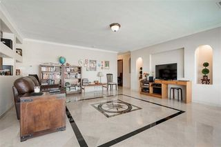 Photo 4: BONITA House for sale : 5 bedrooms : 2727 Paseo Potril