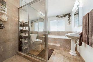 Photo 14: BONITA House for sale : 5 bedrooms : 2727 Paseo Potril