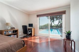 Photo 13: BONITA House for sale : 5 bedrooms : 2727 Paseo Potril