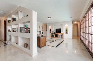 Photo 9: BONITA House for sale : 5 bedrooms : 2727 Paseo Potril