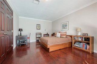 Photo 11: BONITA House for sale : 5 bedrooms : 2727 Paseo Potril