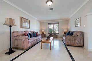 Photo 10: BONITA House for sale : 5 bedrooms : 2727 Paseo Potril