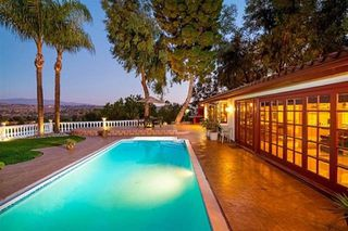 Photo 23: BONITA House for sale : 5 bedrooms : 2727 Paseo Potril