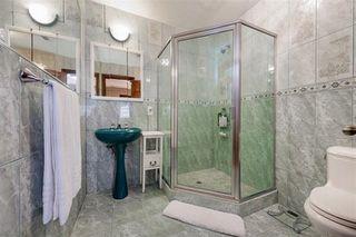Photo 12: BONITA House for sale : 5 bedrooms : 2727 Paseo Potril