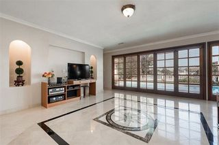 Photo 3: BONITA House for sale : 5 bedrooms : 2727 Paseo Potril