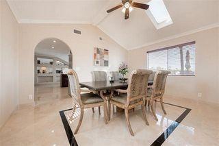 Photo 8: BONITA House for sale : 5 bedrooms : 2727 Paseo Potril