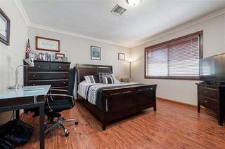 Photo 16: BONITA House for sale : 5 bedrooms : 2727 Paseo Potril