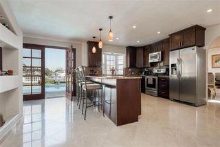 Photo 5: BONITA House for sale : 5 bedrooms : 2727 Paseo Potril
