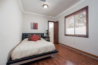 Photo 17: BONITA House for sale : 5 bedrooms : 2727 Paseo Potril