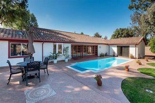 Photo 20: BONITA House for sale : 5 bedrooms : 2727 Paseo Potril