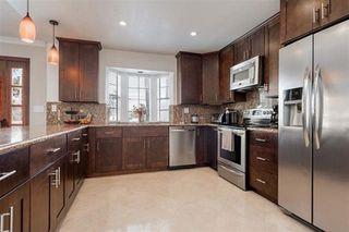 Photo 6: BONITA House for sale : 5 bedrooms : 2727 Paseo Potril