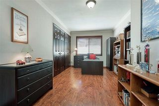 Photo 15: BONITA House for sale : 5 bedrooms : 2727 Paseo Potril