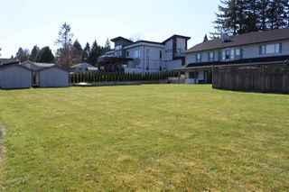 Photo 8: 7590 149A Street in Surrey: East Newton House for sale : MLS®# R2353465
