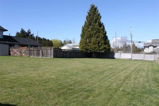Photo 7: 7590 149A Street in Surrey: East Newton House for sale : MLS®# R2353465