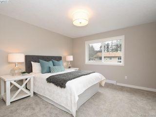 Photo 12: 2944 Robalee Place in VICTORIA: La Goldstream Half Duplex for sale (Langford)  : MLS®# 407689