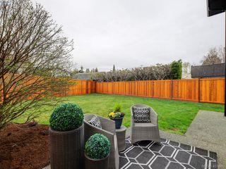 Photo 21: 2944 Robalee Place in VICTORIA: La Goldstream Half Duplex for sale (Langford)  : MLS®# 407689