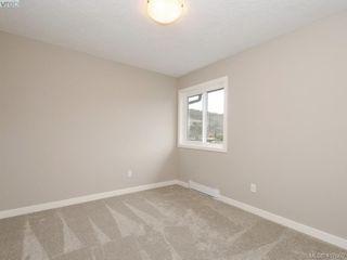 Photo 16: 2944 Robalee Place in VICTORIA: La Goldstream Half Duplex for sale (Langford)  : MLS®# 407689