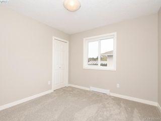 Photo 17: 2944 Robalee Place in VICTORIA: La Goldstream Half Duplex for sale (Langford)  : MLS®# 407689