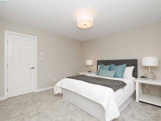 Photo 13: 2944 Robalee Place in VICTORIA: La Goldstream Half Duplex for sale (Langford)  : MLS®# 407689
