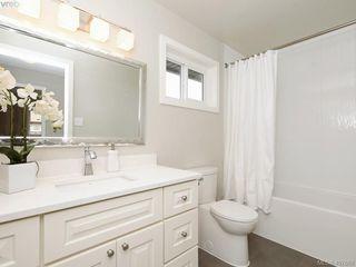 Photo 18: 2944 Robalee Place in VICTORIA: La Goldstream Half Duplex for sale (Langford)  : MLS®# 407689
