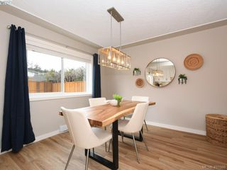 Photo 7: 2944 Robalee Place in VICTORIA: La Goldstream Half Duplex for sale (Langford)  : MLS®# 407689