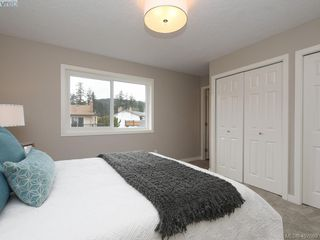 Photo 14: 2944 Robalee Place in VICTORIA: La Goldstream Half Duplex for sale (Langford)  : MLS®# 407689