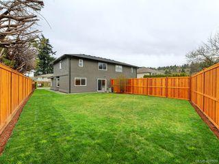 Photo 20: 2944 Robalee Place in VICTORIA: La Goldstream Half Duplex for sale (Langford)  : MLS®# 407689