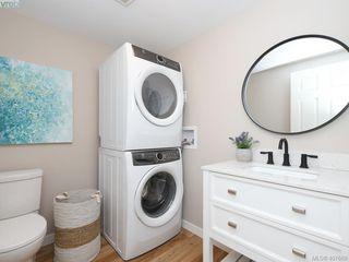 Photo 19: 2944 Robalee Place in VICTORIA: La Goldstream Half Duplex for sale (Langford)  : MLS®# 407689
