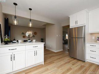 Photo 9: 2944 Robalee Place in VICTORIA: La Goldstream Half Duplex for sale (Langford)  : MLS®# 407689