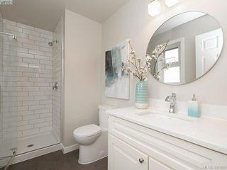 Photo 15: 2944 Robalee Place in VICTORIA: La Goldstream Half Duplex for sale (Langford)  : MLS®# 407689