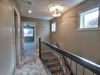Photo 14: 3813 111 Avenue in Edmonton: Zone 23 House for sale : MLS®# E4150414