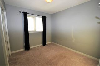Photo 13: 161 HAWKS RIDGE Boulevard NW in Edmonton: Zone 59 House Half Duplex for sale : MLS®# E4151128