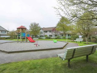 Photo 18: 46 1255 RIVERSIDE Drive in Port Coquitlam: Riverwood Townhouse for sale : MLS®# R2357151