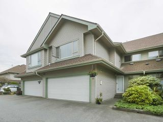 Photo 19: 46 1255 RIVERSIDE Drive in Port Coquitlam: Riverwood Townhouse for sale : MLS®# R2357151