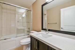 Photo 16: 1190 PRAIRIE Avenue in Port Coquitlam: Birchland Manor House for sale : MLS®# R2359993