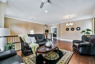 Photo 4: 1190 PRAIRIE Avenue in Port Coquitlam: Birchland Manor House for sale : MLS®# R2359993