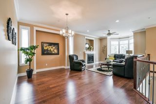 Photo 2: 1190 PRAIRIE Avenue in Port Coquitlam: Birchland Manor House for sale : MLS®# R2359993