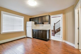 Photo 15: 1190 PRAIRIE Avenue in Port Coquitlam: Birchland Manor House for sale : MLS®# R2359993