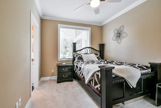 Photo 13: 1190 PRAIRIE Avenue in Port Coquitlam: Birchland Manor House for sale : MLS®# R2359993