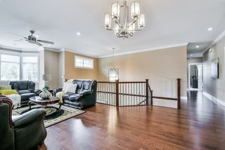 Photo 3: 1190 PRAIRIE Avenue in Port Coquitlam: Birchland Manor House for sale : MLS®# R2359993